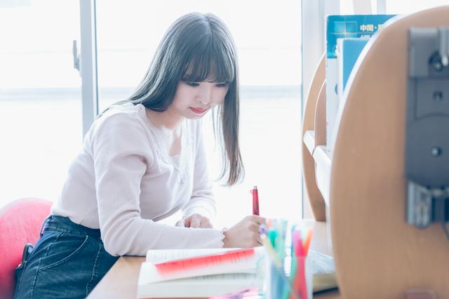 勉強 忘れる 復習