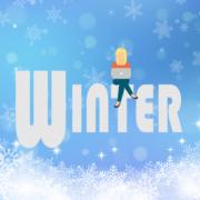 大阪大学 冬 参考書